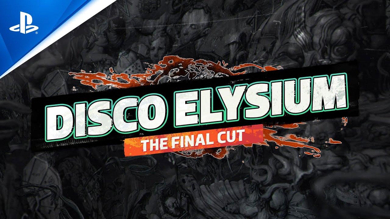 Как стать первоклассным детективом в Disco Elysium — The Final Cut, выходящей на PS5 30 марта