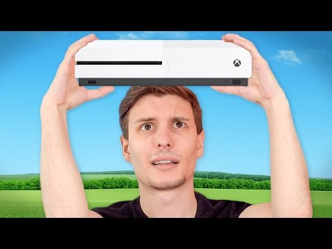 Is PC Gaming REALLY Better Than Console?