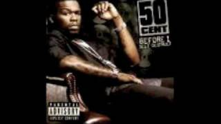 50 Cent-Do You Think About Me (lyrics)