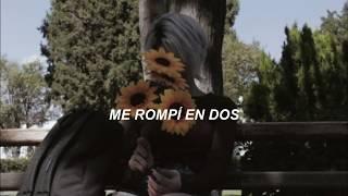 magic - coldplay [lyrics español]