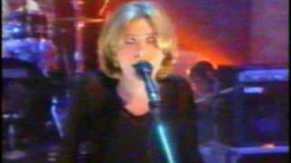 Tanya Donelly.mpg
