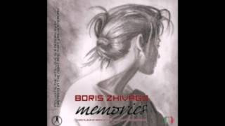 Boris Zhivago - Memories. 2016