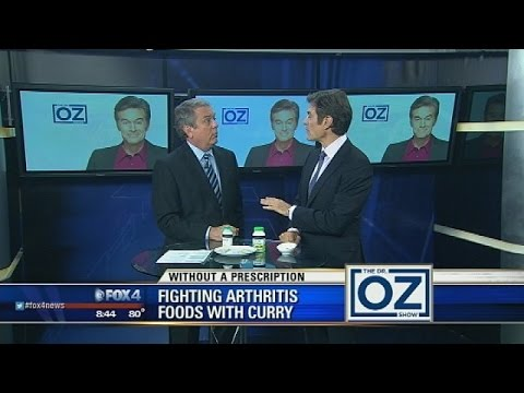 Tips From Dr Oz Mp3