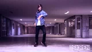 Dubstep dance dubstep dance 2017 most popular videos monster dubstep dance malvernweather Choice Image