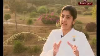 Awakening with Brahma Kumaris-Dont complain about others-Suresh Oberio Ep-8