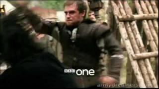 Robin Hood - Promo Saison 3