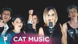 YouTube Vloggers feat. Marius Moga - O facem pentru voi (Official Video)