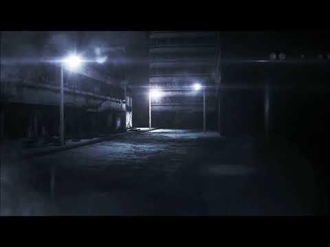Melodic Techno Mix 2018 (Cliff De Zoete Soul Button Second Sense…)