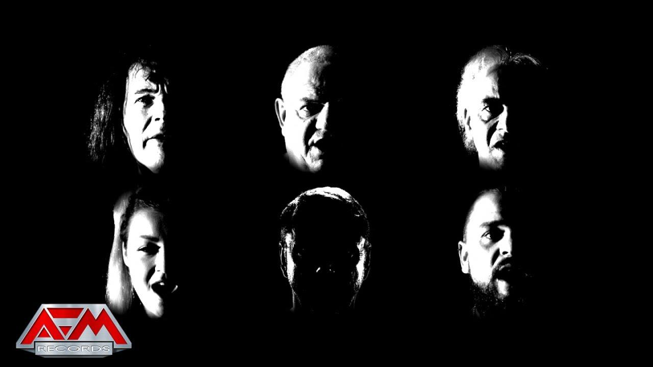 Dirkschneider & The Old Gang - Face Of A Stranger