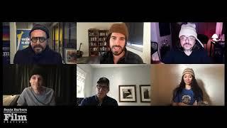 Nomadland (2020) Video