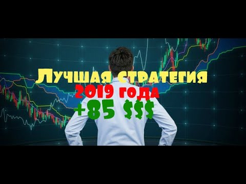 Stocksharp опционы