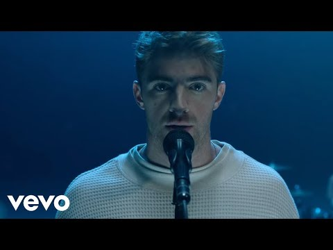 The Chainsmokers - Sick Boy video