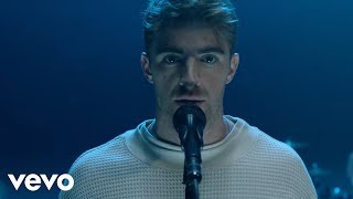 Sick Boy - The Chainsmokers (Video)