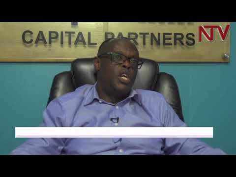 Equity financing may be the fallback SMEs need