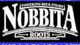 Nobbita Roots Kaulah Firasat Cintaku  Www.xeoxs.ga