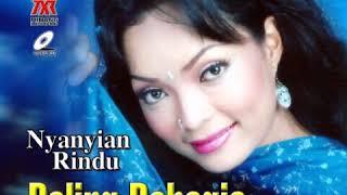 Lenny Asitha - Aroma Cinta (Official Audio HD)