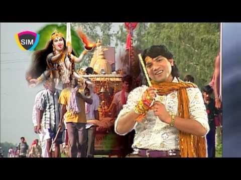 Mahakali смотреть онлайн видео в отличном качестве и без