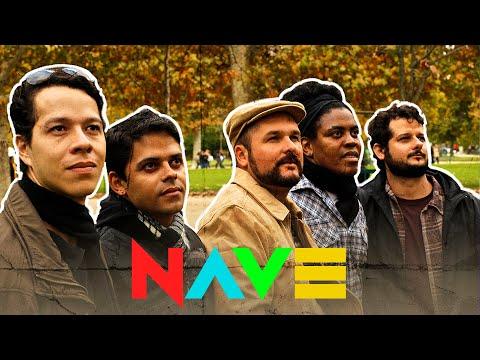 Ouvir Nave