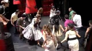 le musical (1)