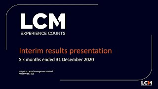 litigation-capital-management-lit-h1-results-presentation-23-03-2021
