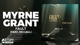 Fault - Grant [Download FLAC,MP3]