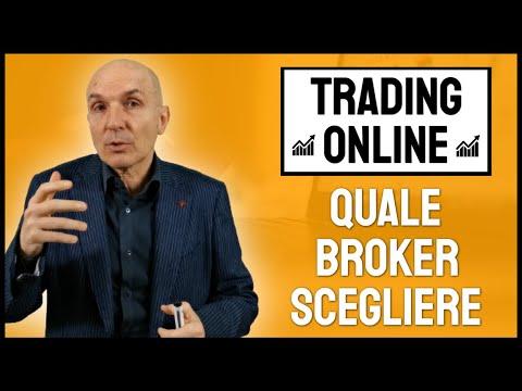 como usar monedero bitcoin core migliori piattaforme trading online