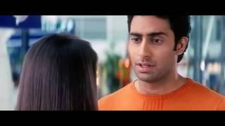 Kuch na kaho Hindi full movi