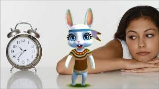 Zoobe Зайка Песни, Топ 10 лучших клипов от Зайки! Версия 2 0
