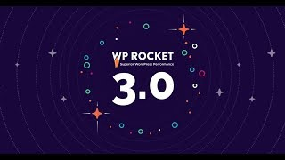 Berikan Wp Rocket WordPress Plugin (Lifetime Update)