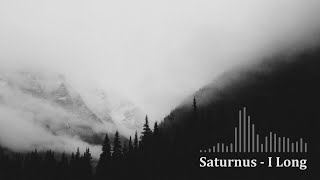 Saturnus Chords Chordify The lyrics for descending by saturnus have been translated into 4 languages. saturnus chords chordify