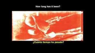 Dire Straits - How Long? (Subtitulos español - inglés)