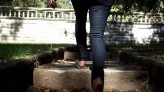 Arcade Fire - Suburban War - Music Video