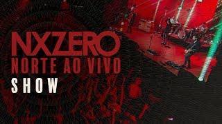 NX ZERO – DVD Norte Ao Vivo 2017
