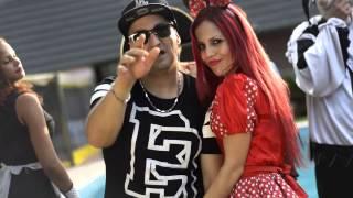 Lore y Roque Me Gusta ft. Maldito Peke - Sexy Sensual (VIDEOCLIP OFICIAL)