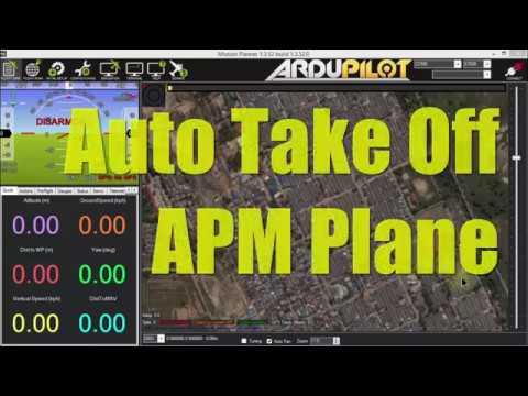 apm-fc--auto-take-off-lepas-landas-otomatis