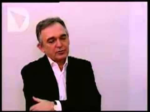 Il presidente della Regione Toscana Enrico Rossi ospite della nuova puntata della trasmissione Focus, condotta da Elisabetta Matini e prodotta dall'agenzia g...