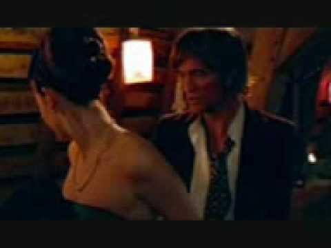 Robert Pattinson Movies Filmography