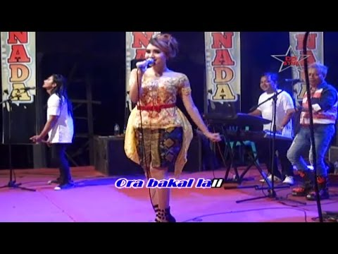 Nella Kharisma - Gubuk Asmoro [OFFICIAL] Mp3