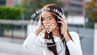 Ian McIntosh - Awakened