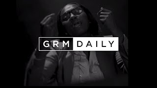 Keedz   Circle Of Winners (Prod. By Compa) [Music Video] | GRM Daily