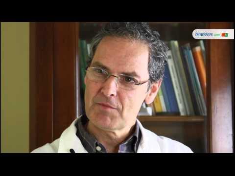Analisi del diabete autoimmune