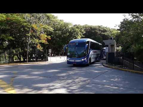 ÁGUIA BRANCA 13977 SÃO PAULO - SP A VITORIA DA CONQUISTA - BA