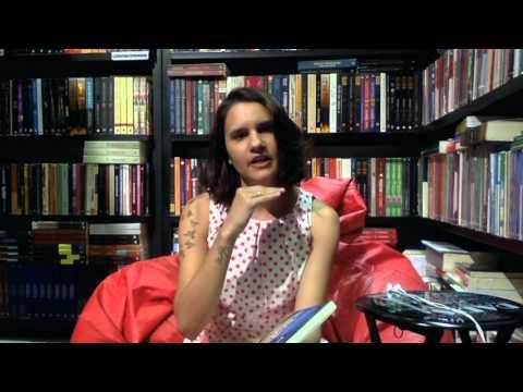 Livro Estação Atocha - Ben Lerner - Coletivo Leituras