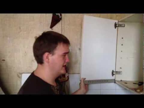 Die Sauna in pochudeni