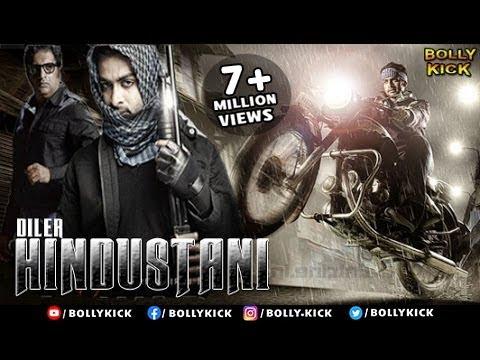 Watch Diler Hindustani