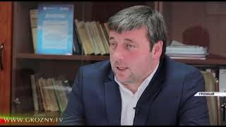 Подача электроэнергии части Грозного будет временно ограничена
