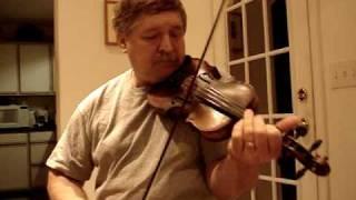 cooleys reel violin - मुफ्त ऑनलाइन वीडियो