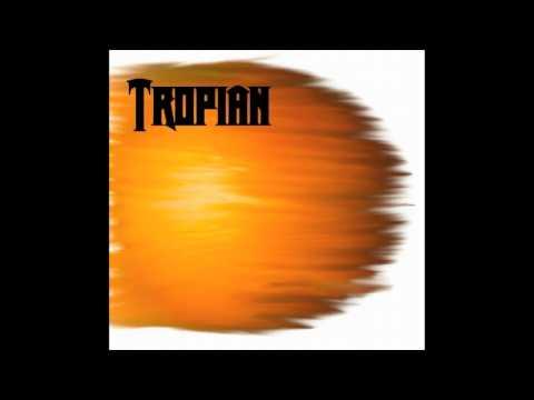 Tropian - Hellraiser (Demo)