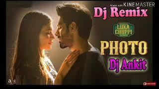 Tere kharche se Chori Mai to mate daru DJ Shashi remix 2019