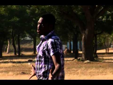 SON MAI SO Trailer